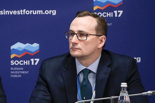 «Немножко» увеличить внутренние заимствования планирует министр финансов РФ