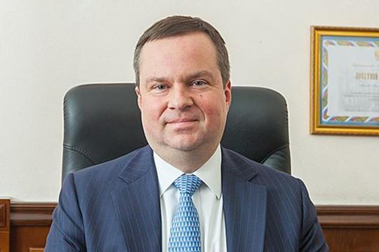 План подедолларизации экономики утвердят доконца года или ранее — министр финансов