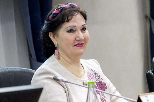 Гала-концерт Вагаповского фестиваля пройдет в режиме сухого закона