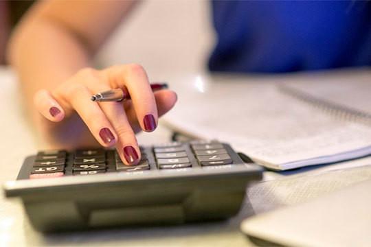 «Нет откликов»: почему на вашу вакансию никто не отзывается?