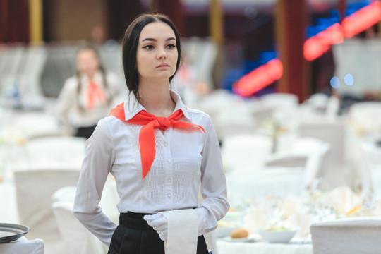 Правительство хочет опробовать «регуляторную гильотину» на казанских ресторанах