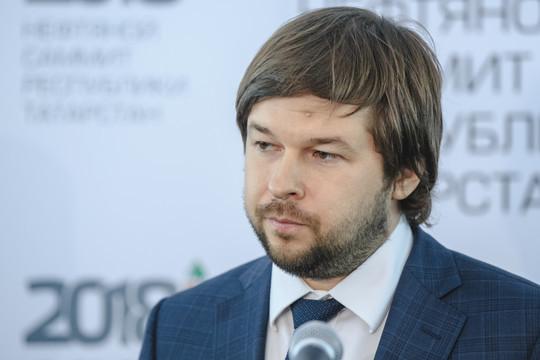 В минэнерго РФ назвали сроки восстановления спроса на нефть