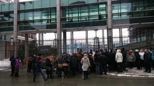 Клиенты татарстанских банков предъявили ультиматум властям