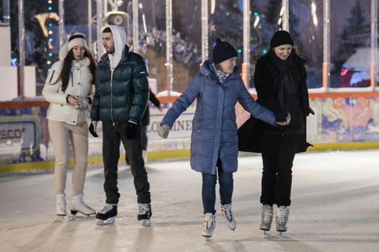 Синоптики предупредили татарстанцев о резком похолодании