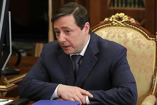 Хлопонин поручил министру финансов поднять до219 руб. минимальную розничную цену наводку