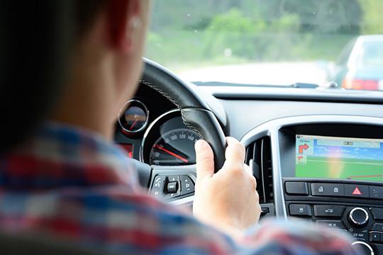 «Попутный» налог: пользователей BlaBlaCar переведут на «безнал»