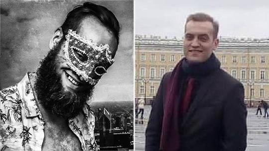 СМИ: Предполагаемый убийца стюардессы из Челнов увлекался эзотерикой и БДСМ