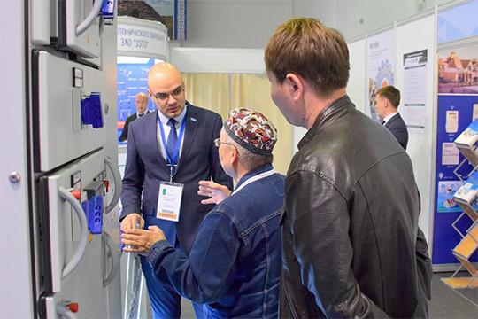 Производители ферм для криптовалюты заинтересовались татарстанским оборудованием