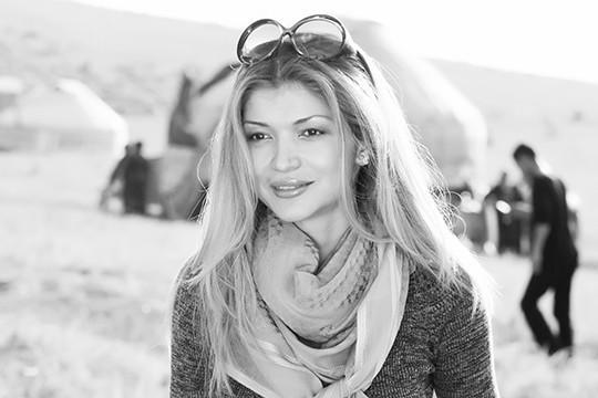 Узбекистан попросил арестовать недвижимость дочери экс-президента Каримова вРФ