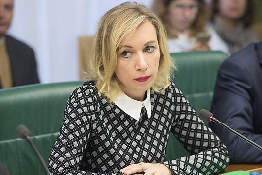 Милиция  задержала Кокорина иМамаева