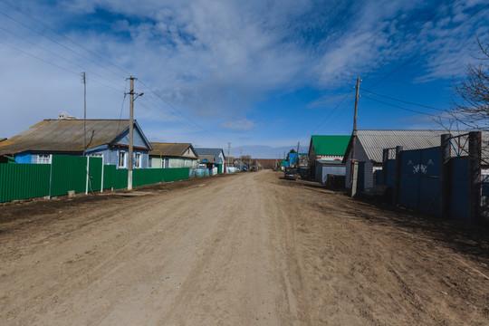 Минниханов отменил карантин по бешенству в одной из деревень Татарстана
