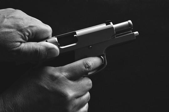 В Ленинградской области застрелили депутата Александра Петрова, которого называли «хозяином Выборга». Его сын — первый российский гонщик «Формулы-1»