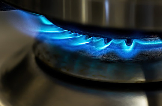 За «умные счетчики» газа граждане  РФ  могут платить  130 млрд