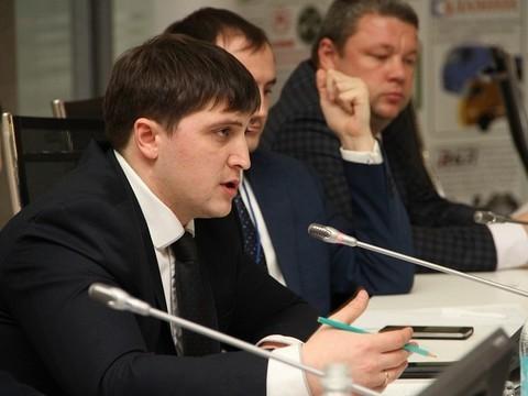 Результаты конкурса: Радмир Беляев будет курировать вНижнекамске инвестиции ипредпринимательство