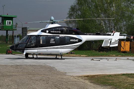 РФ примет участие втендере напоставку 400 истребителей для ВВС Индии