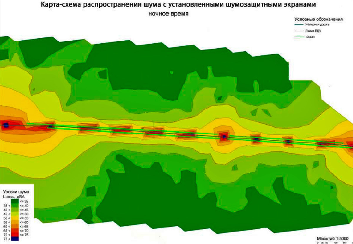 схема движения всм казань москва в чувашии