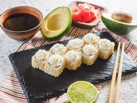 Как превратить маленький перерыв на обед в большое удовольствие?