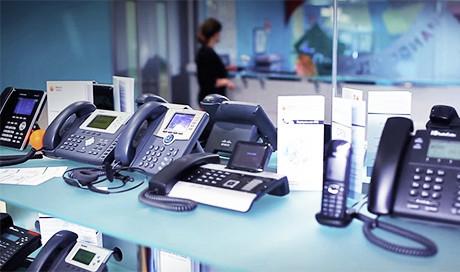 0da1d2f5381 «Манго Телеком»  IP-телефония – это не только отсутствие проводов