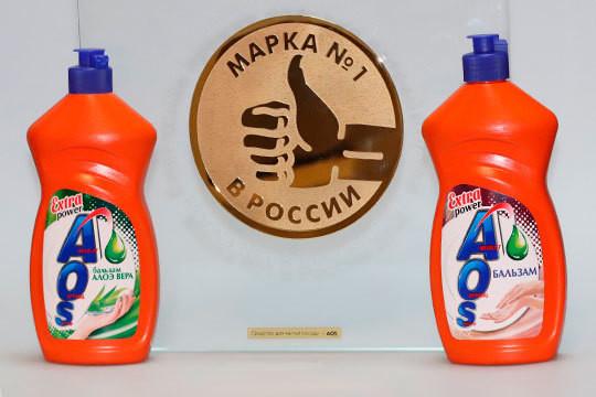 Что Тимур Бекмамбетов, Мария Шукшина и другие звезды думают о мытье посуды