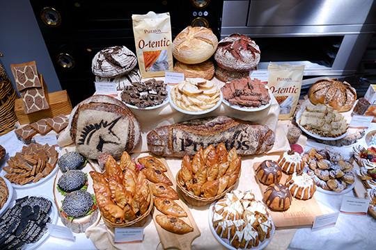 Один из мировых лидеров по производству пищевых ингредиентов выбрал Татарстан