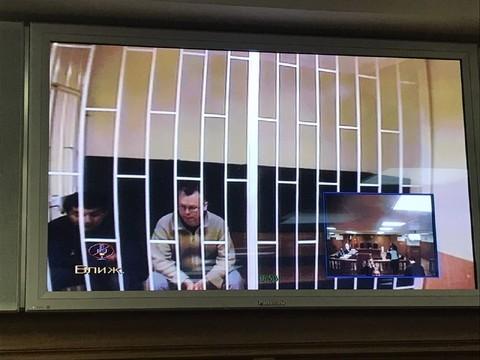 Верховный судРТ оставил под арестом экс-ректора КНИТУ-КХТИ Дьяконова