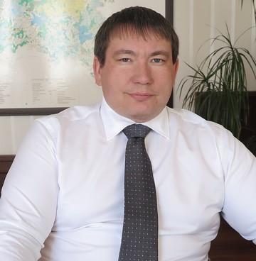 Гендиректор АО «Татагрохимсервис» Рустем Калимуллин умер в возрасте 44 лет