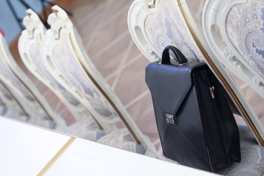 Стали известны кандидатуры на пост премьер-министра РТ и его замов