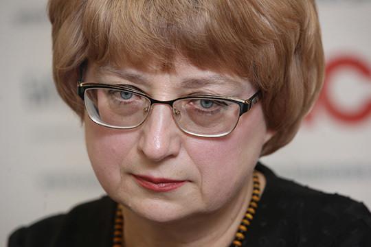 Владимир Фомин покинул пост начальника Управления архитектуры иградостроительства Казани