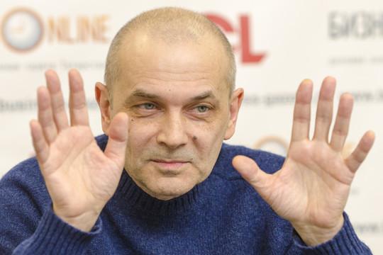 Фарид Бикчантаев предложил создать Казанский государственный театральный институт