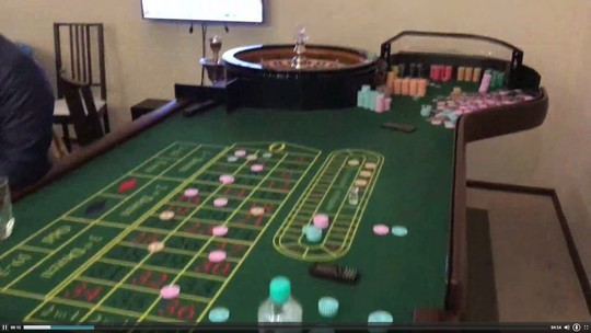 Какое казино на днях закрыли в казани голыеспортсменки кискамиренева света гола игры онигровые автоматы онлаин