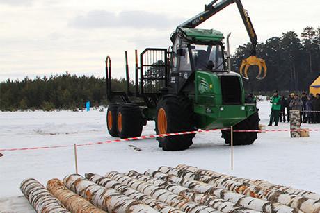 Продажа лесозаготовительного бизнеса челябинск экстерн школы частные объявления