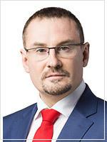 ФСБ задержала воронежского депутата по пути в аэропорт: его подозревают в мошенничестве на 590 млн рублей