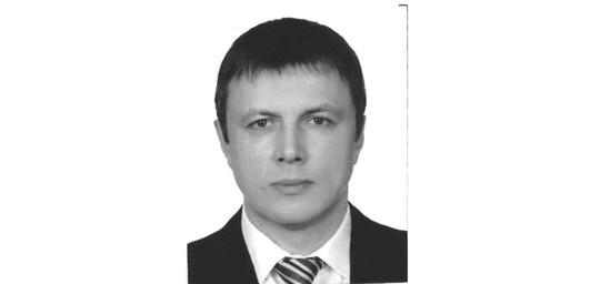 Появилось фото «американского шпиона» Смоленкова, работавшего в Кремле