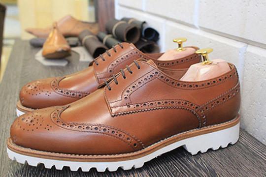 79ec02aa8 ... бы приобрести обувь действительно высокого класса. Мы открылись полтора  года назад, и за это время приобрели множество клиентов не только в Казани,  ...