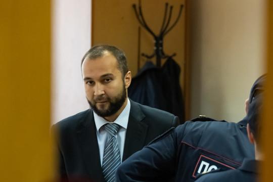 Старт процесса о хищении 220 млн рублей из казанского офиса «Открытия» отложили: суд объединил дела бывшего начальника и кассира