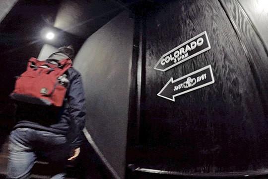 «Если ужнас запрещаете, тозапрещайте все!»: как прошла последняя клубная ночь вКазани