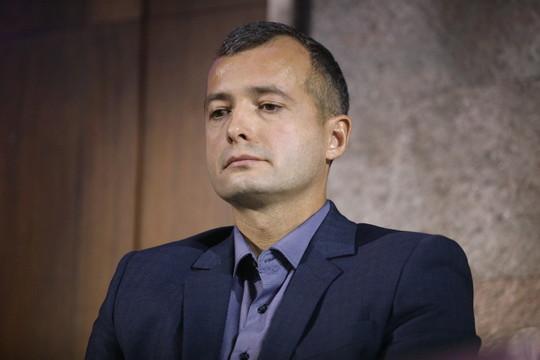Пилота Дамира Юсупова завтра ждут в Кремле – Путин вручит ему звезду Героя России