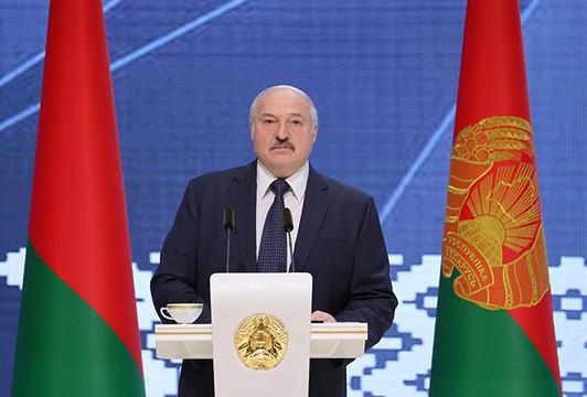 Лукашенко собрал экстренное совещание после задержания бойцов ЧВК под Минском: «Я смотрю на реакцию россиян»