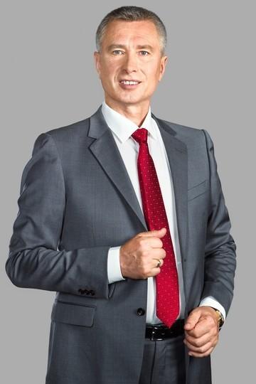 Лучший менеджер Ауди в Европе Владимир Моженков выступит в Казани