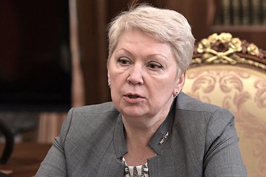 Готовится реформа образования в РФ: школы возвратят ксистеме госуправления