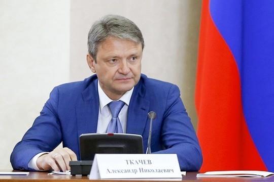 РФ может производить собственный пармезан— Ткачев