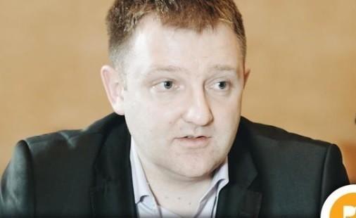 Медведев назначил кремлевского депутата главой Росмолодежи