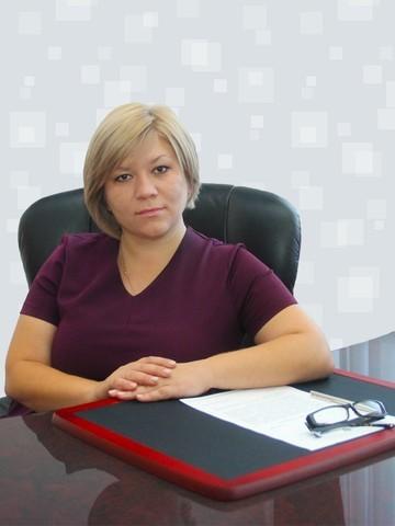 Кадастровую палату по РТ возглавила Анна Корнилова
