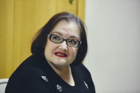 Арбитраж признал Евгению Даутову банкротом