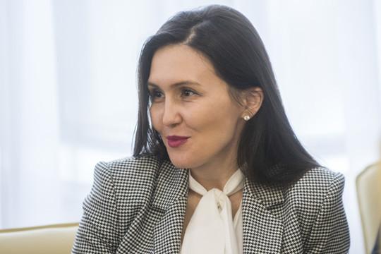 В казанском Кремле оценили идею сделать 31 декабря выходным днем