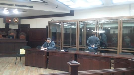 ВТатарстане полицейский покупал наркотики для поднятия характеристик своей работы