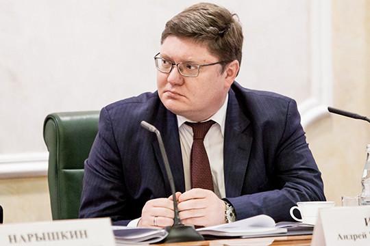 ВРФ подсчитали, сколько русских компаний и жителей попало под санкции США
