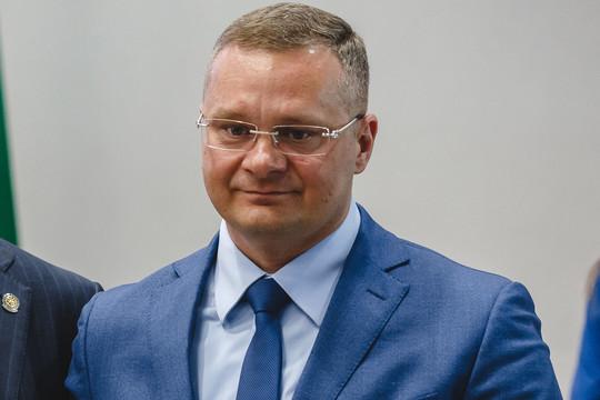 Бывший гендиректор аэропорта «Казань» возглавил структуру Дерипаски