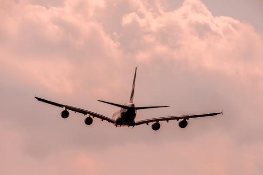 Из Казани выполнен первый международный рейс после отмены «коронавирусных» ограничений
