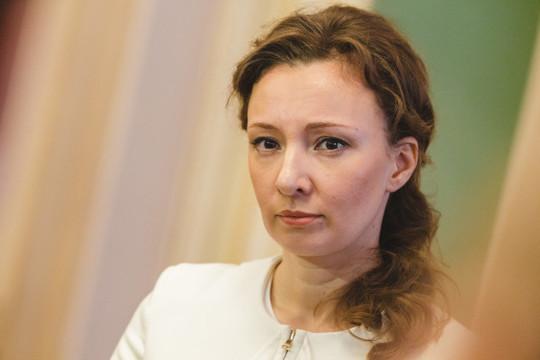 Не могла не позвонить: детский омбудсмен РФ взялась за проблему онкобольной матери-одиночки из Казани